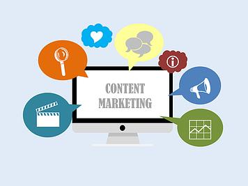 Your Content Management